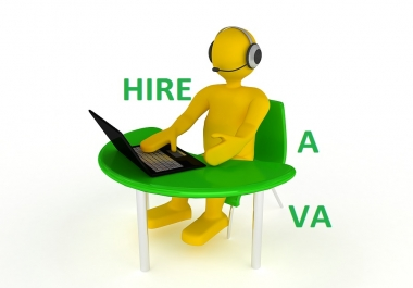 Need to hire a VA for small micro-tasks quick and easy cash paid