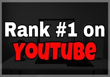 Youtube BOT MULTITHREAD