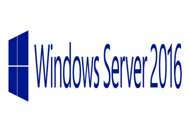 Windows Server 2016 Need help with GPO to update the users directories