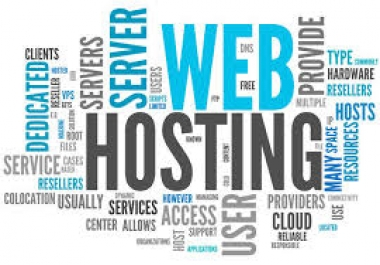 Can you move a website from one hosting to another hosting company