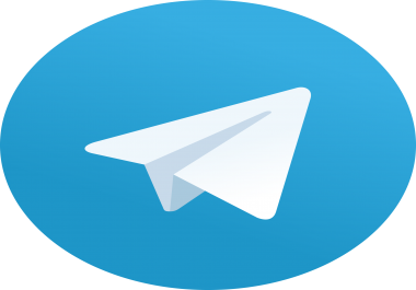 1,000 Real Telegram Channel Members