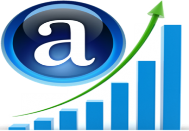 Alexa traffic boost needed