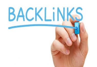 looking for Dofollow PR 1 - 7 backlink Need 10,000 Backlinks