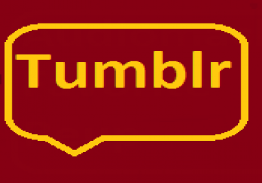 I need high quality tumblr follower for cheap price