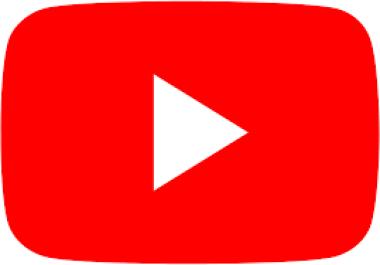 YouTube youtube subsribber 100k