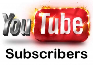 150+ Subs within 24hours