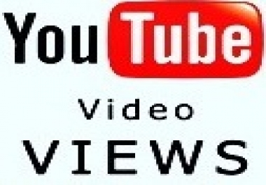 We are looking buy for ongoing base 3000 HR Youtu views cheap package for 1