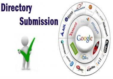 Directory Submission - Dubai,  United Arab Emirates