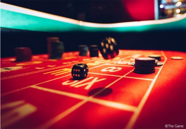 gambling website with bitcoin