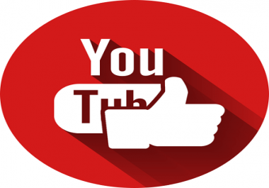 Maximum number of You-Tube likes for 1 daily orders