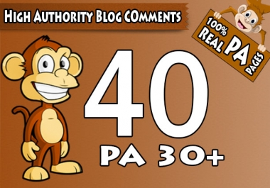 Need 120 or less obl 50 dofolllow blog comments in 12 hourrs