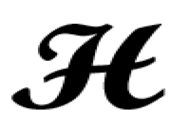 mauritius keyword seo