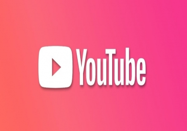You Tube Subscribers Best Offers
