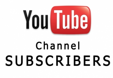 YouTube 200k Sub -scribers needed urgent