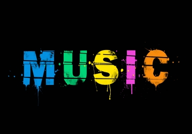 Need Musical Promotions ASAP
