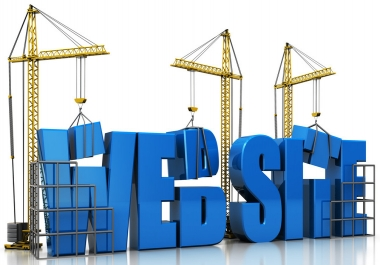 I search professional website builder/programmer 999 not the maximum price
