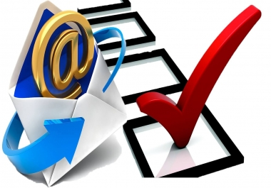 I will buy E-mail list charitable organizations and churches