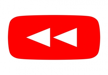 i buy 1k ljke video you tube