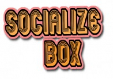 looking for social users every day