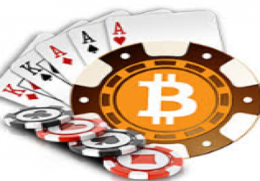 Need for Cheap Managed VPS linux server for setup new bitcoin casino website