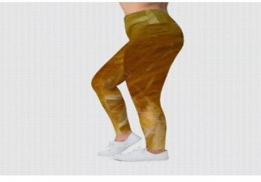 I need 20,000 human traffic to my shorts. st linj