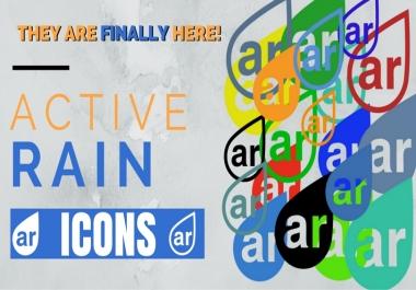 i'll publish your article on activerain. com