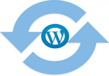 Automatic Youtube video import to Wordpress as 'video' post -more in description