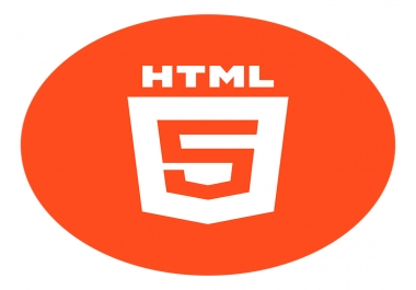 i need html5 to gif converter in php or javascript