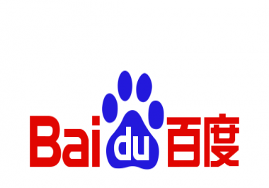 SEO specialist Baidu/China