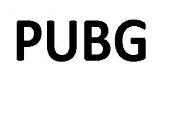 PUBG MOBILE Script for no recoil