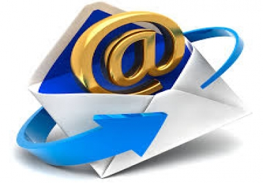 looking for fresh email list 2019