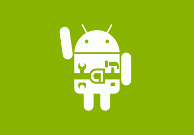 Web Developer i Want to transfer a android app -&gt to Website