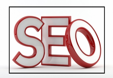 100 High Authority Dofollow Backlinks Project