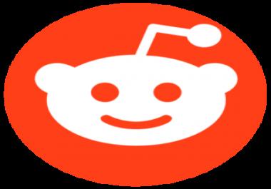 Reddit Comment Upvote