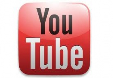 1 million Youtube Views Needed Stable long term provider Wanted