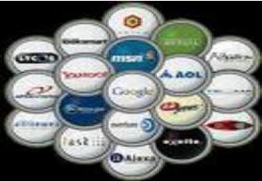 2000 Google plus ones needed worldwide and USA