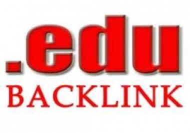 2000 Twitter Followers in exchage for 200 edu backlinks