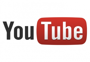YouTube visits and likes