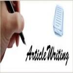 I will write a unique 300 word article