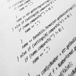 C Coding/Proramming Help - For Beginners