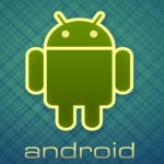 I Will Publish your Android App on Google Play