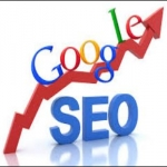 Blast Your Site Into TOP Google Ranking With High PR2 -PR9 Backlinks + Social Submit + Bookmarking