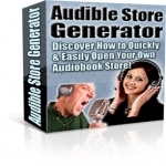 audiobook store private label reseller right Value 200plus