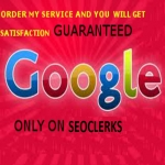 White hat seo service with 1500 high quality backlinks