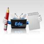 I will create 50 edu & gov with 50 pr9 to pr5 High quality profile backlinks