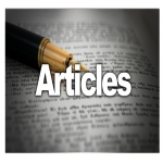 150 word article writing