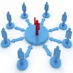I Give You a Method to Get Real & Active Referrals