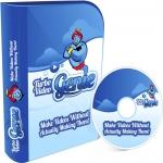 Turbo Video Genie Maker