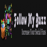 20,000 Coins with 1 account on followmybuzz. Com to Increase your social fans