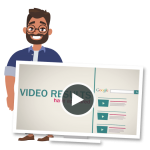 VIDEO CREATION 1 SIMPLE VIDEO + PROMOTION ON SOCIAL MEDIA TO 100,000+ PEOPLE